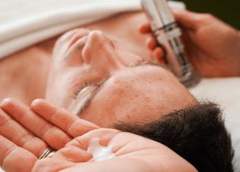 Aculift, soins pour la peau