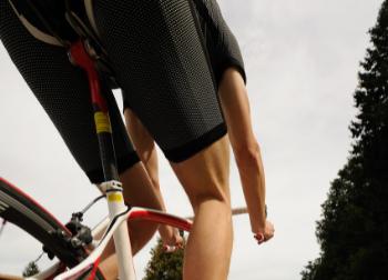 cuissards de vélo